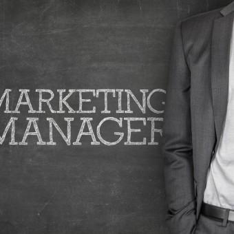Diploma di Amministrazione, Finanza e Marketing