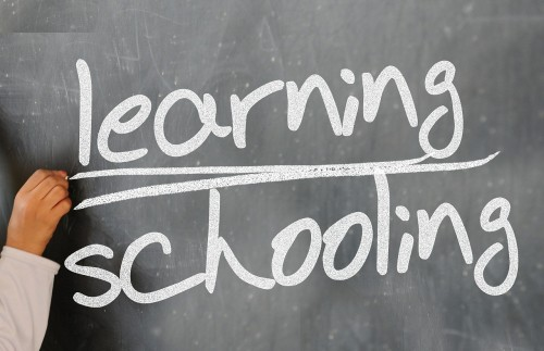 Riforma della scuola. la buona scuola, competenze linguistiche