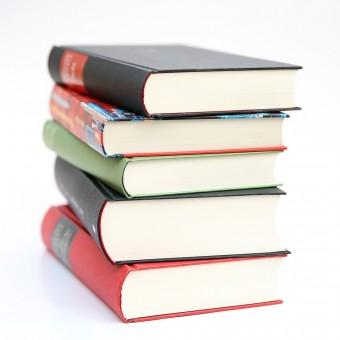 La Buona scuola – Riforma dell'istruzione 2015