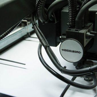 Perito Elettrotecnico e in Automazione