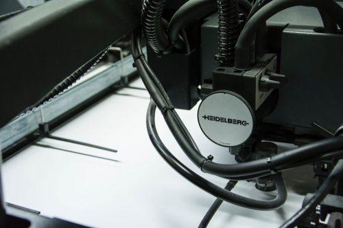 perito elettrotecnico e automazione